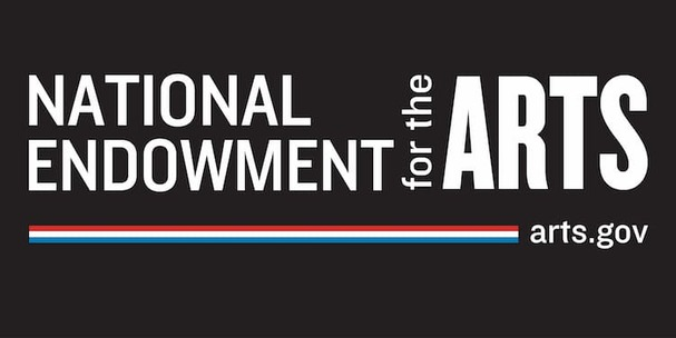 National-endowment-for-the-arts-1